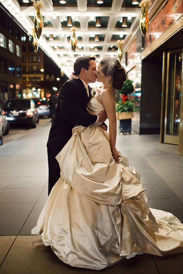 ballroom wedding dresses. Ballroom wedding dresses 2010