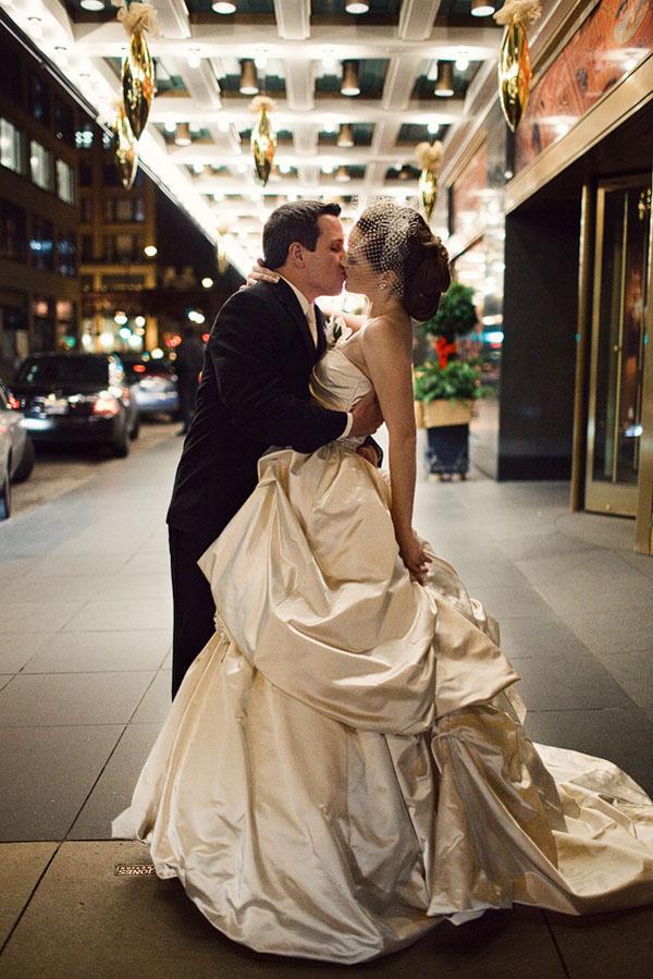 ballroom wedding dresses. Ballroom wedding dresses 2010