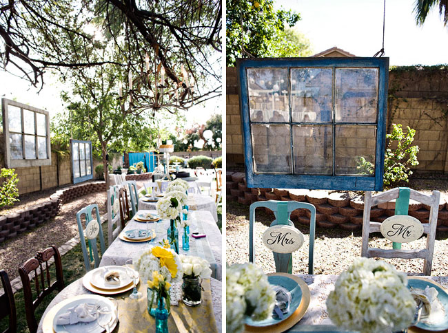 Anybody ... - Real Wedding Eco-conscious Weddings For The Modern Bride